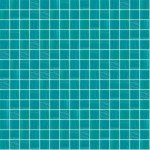 Brillante Emerald S Glass Mosaic Pool Tile