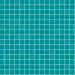 Brilliante Glass Mosaic Pool Tile