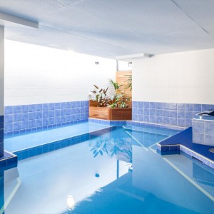 Commercial Pool Repairs Fremantle