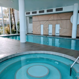 Commercial Pool Remodelling Perth