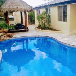 Full Pool Renovation City Beach (7)