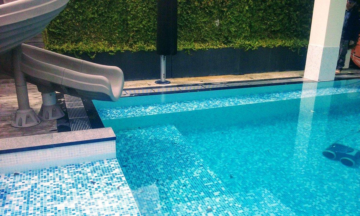 Boutique Pool Renovations Concrete Pool Restorations Perth