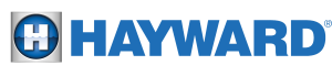 Hayward Pool Logo