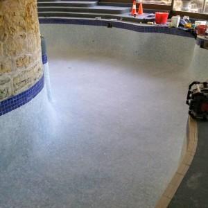 Mandurah Silver Sand Hotel Pool Tiling (3)