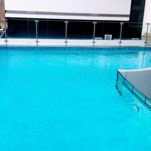 Manhattan Towers Full Pool Renovation Perth City (5)