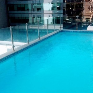 Manhattan Towers Full Pool Renovation Perth City (7)