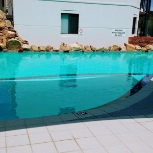 Pool Step Repair and Waterproofing - South Perth (4)
