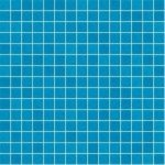 Vitreo Atol Glass Mosaic Pool Tile