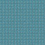 Vitreo Forest Glass Mosaic Pool Tile