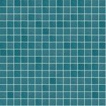Vitreo Forest Mix Glass Mosaic Pool Tile