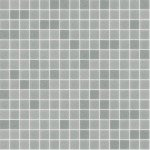 Vitreo Antique Glass Mosaic Pool Tile