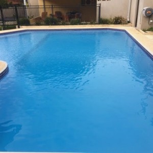 pool plaster tiles and build up floor Nedlands (3)